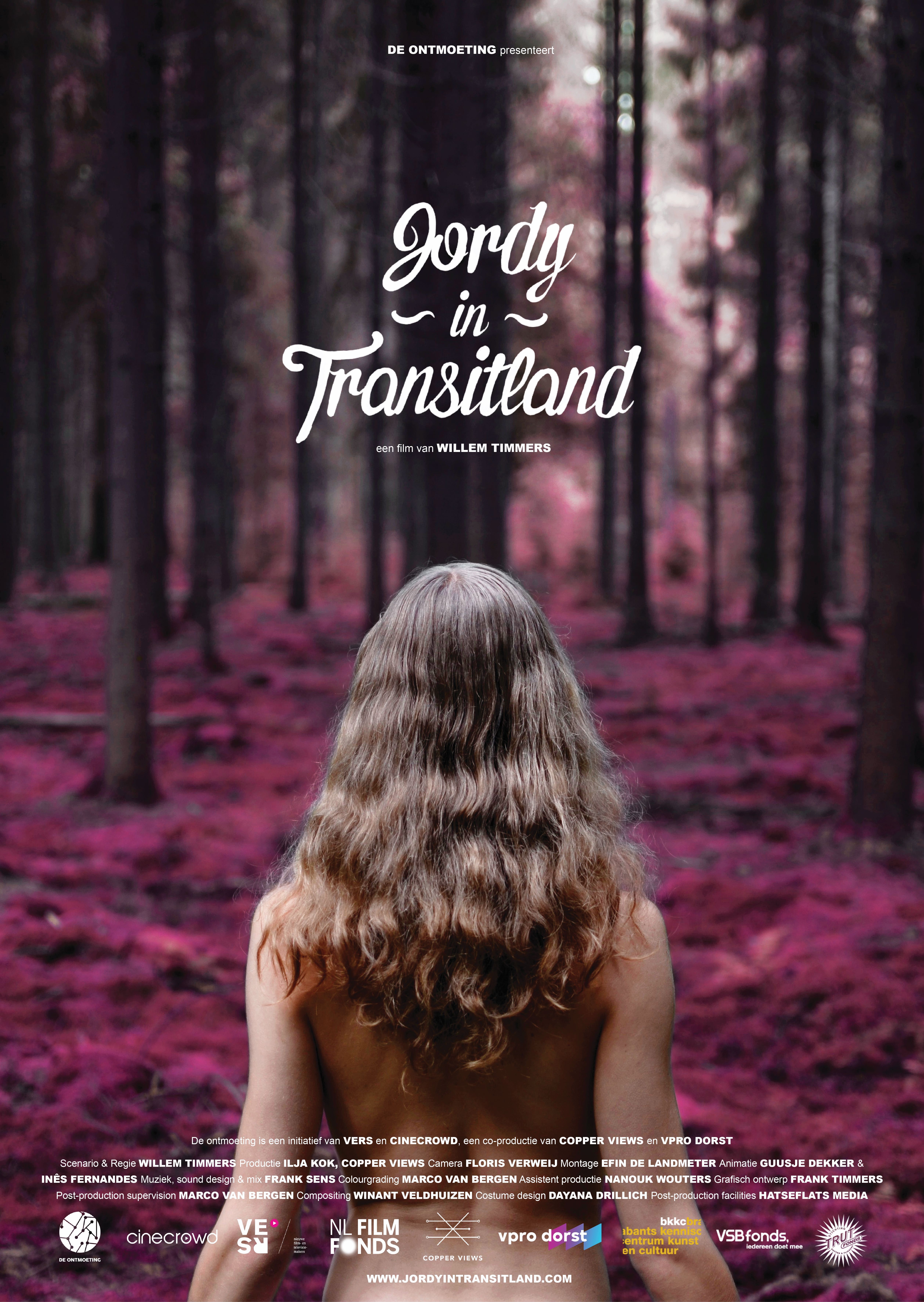 Poster Jordy in Transitland 3 mm offset FINAL small